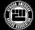 logo-aara-copy